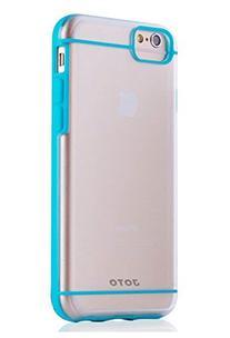 iPhone 6S Plus / iPhone 6 Plus 5.5 Case - JOTO Slim Fit