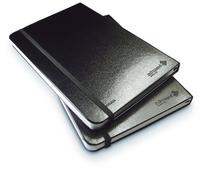 Livescribe 5.5 x 8.25 Lined Journal #1-2
