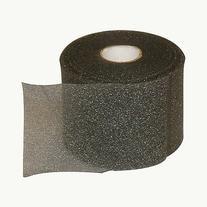 Jaybird and Mais 50 Foam Underwrap / Pre-Wrap: 2-3/4 in. x