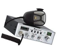 Midland 5001Z 40-Channel Mobile CB with Switchable Noise