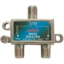 Eagle Aspen 500249 Single Diplexer