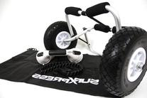 SurfStow 50027-2, SUP Xpress Transport Kit, Stand Up