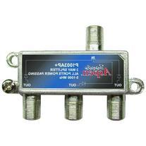 Eagle Aspen 500303 P1003ap+ 1000 Mhz Splitter