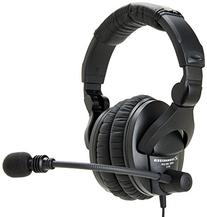 Sennheiser 502179 Headset - Wired