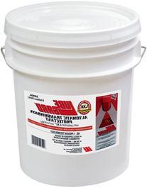 Lubegard 50904 Automatic Transmission Fluid Protectant, 5