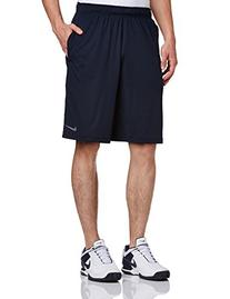 Nike Fly 2.0 Training Shorts - XX Large - Black