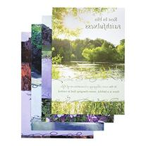 Dayspring Cards 52275 Card Boxed Encour Bold Promises