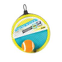 Franklin Sports 52613 Throw  in.N Stick Game Set