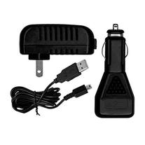 Rand McNally 528002783 3-In-One Charger