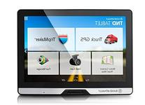 """Rand McNally 528013076 Intelliroute 8"""" TND Tablet with Built"""