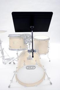 Manhasset 53DW #53DW Drummer Stand - Wide Model