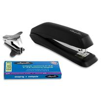 Swingline Standard Stapler Value Pack with Staples and