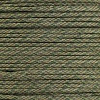 Paracord Planet 550 Cord Type III 7 Strand Paracord 100 Foot