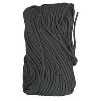 TAC SHIELD 550 Cord, 200-Feet, OD Green