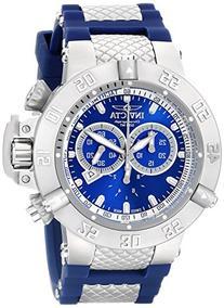 Invicta Men's 5512 Subaqua Collection Chronograph Watch