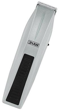 Wahl 5537-2701 Mustache and Beard Battery Trimmer