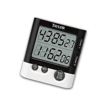 Taylor 5828 Dual Event Timer