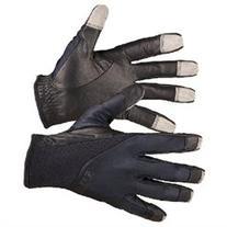 511 Tactical 59357 Screen Ops Patrol Glove Color: Black