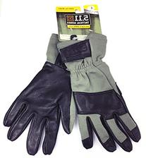 5.11 Tactical 59361 Tac NFOE2 Flight Glove, Foliage Green,