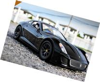 Ferrari 599 GTO 1/14 Toys Car Radio with Wireless Remote ,