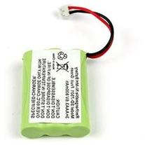 6 cells 3.6V 800mAh 21900 21905 25413 25414 25832GE3 25983