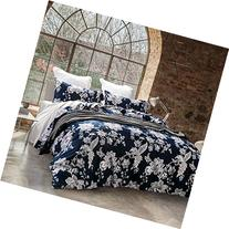 Ceruleanhome 600 Thread Count Advanced 100% Cotton Sateen