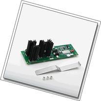 Duke 600106 Controller Replacement Kit