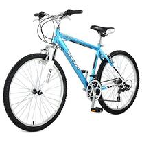 Polaris 600RR M.2 Hardtail Mountain Bike, 26 inch Wheels, 18
