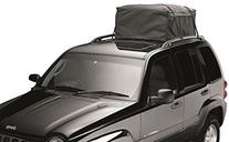 Lund 601016 Soft Pack Roof Bag