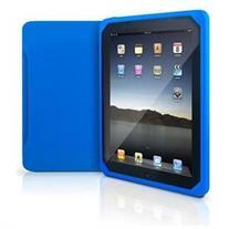 MARWARE 602956006749 SportGrip Pro iPad Skin - Silicone -