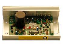 Reebok RX 1000 Treadmill Motor Control Board