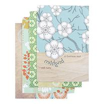 Dayspring Cards 61382 Card Boxed Think Of You Joyful