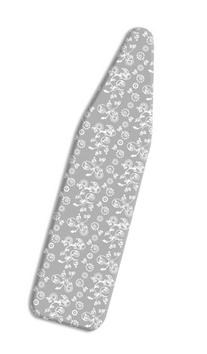 Whitmor 6149-100 Scorch Resistant Ironing Board Cover and