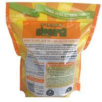Wagner's 62061 Granola Plus High Energy Wild Bird Food, 4-