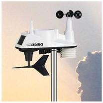 Davis 6357 Vantage Vue Wireless Integrated Sensor Suite