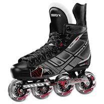Tour Bonelite 425 Inline Hockey Skate 1