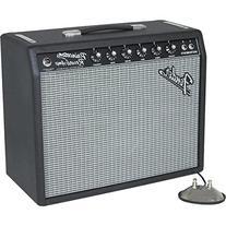 Fender '65 Princeton Reverb 15-Watt 1x10-Inch Guitar Combo