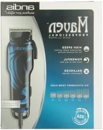 Andis 66385 Professional Maven Hair Clipper