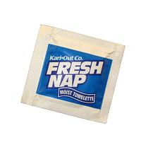 Specialty Quality Packaging 6700305 Fresh Nap Moist