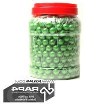 .68 Cal 500c Bottled AG1 Paintball  - paintballs