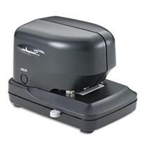 ** 690e High-Volume Electric Stapler, 30-Sheet Capacity,