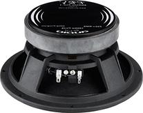 "PRV AUDIO 69MR500-PhP-4 6x9"" Mid Range 250 Watts RMS 4 Ohms"