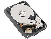 Toshiba 3.5-Inch 2TB 7200 RPM SATA3/SATA 6.0 GB/s 64MB Hard
