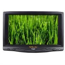 Lilliput 7 619A 1080P on Camera Field Monitor VGA AV HDMI