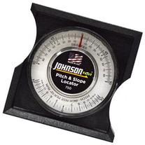 Johnson Level & Tool 750 4-7/8-Inch Angle Level
