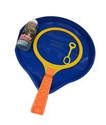 7 inch Hoop Big Bubble Kit - Easy for Kids