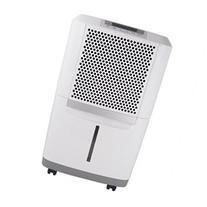 Frigidaire 70 Pint Capacity White Energy Star Dehumidifier