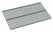 Char-Broil 7000/8000 Series Porcelain Grid Replacement