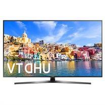 Samsung 7000 UN55KU7000F 55 2160p LED-LCD TV - 16:9 - 4K