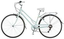 Women's 700c Wayfarer Hybrid Bike